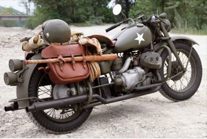 Les vieilles Harley Only (ante 84) du Forum Passion-Harley - Page 6 Captur32