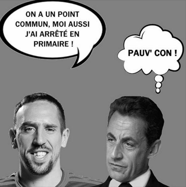 Humour en image du Forum Passion-Harley  ... - Page 5 Captur37