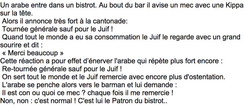 Les Petites Blagounettes bien Gentilles - Page 5 Captur52
