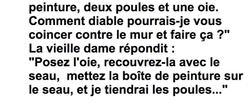 Les Petites Blagounettes bien Gentilles - Page 5 Captur53