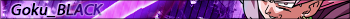 TheSupremeKing™'s BA Challenge Thread Goku_b11