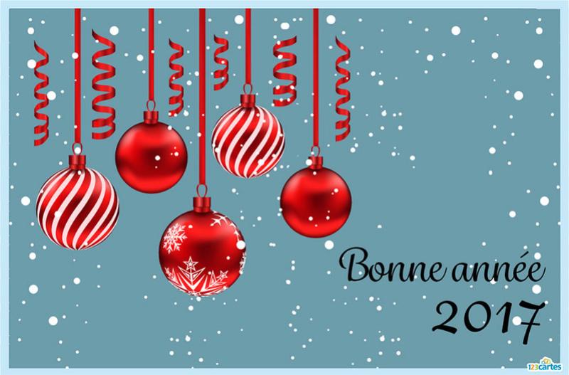 Bonne fin d'année et bonne nouvelle 2017 Bonne-10