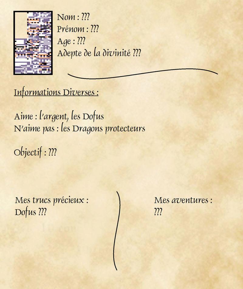 Candidature pour rejoindre Ingeektus Fiche_11