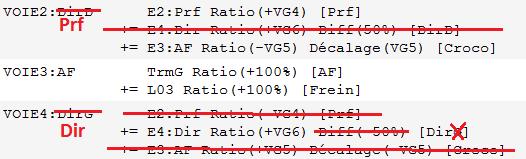 Programme pour planeur F3Q Modif_14
