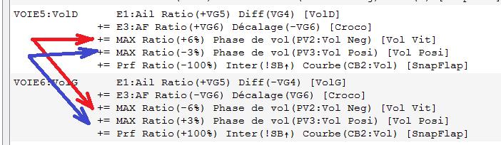 Programme pour planeur F3Q Vg_sur11