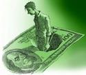 Исчисление сроков исковой давности по заявлению об оспаривании сделки должника в деле о банкротстве юридического лица 92271812