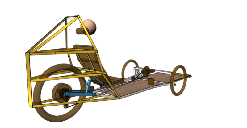 cargomobile (trikeporteur, j'y crois c'est déjà bien) Proto-12
