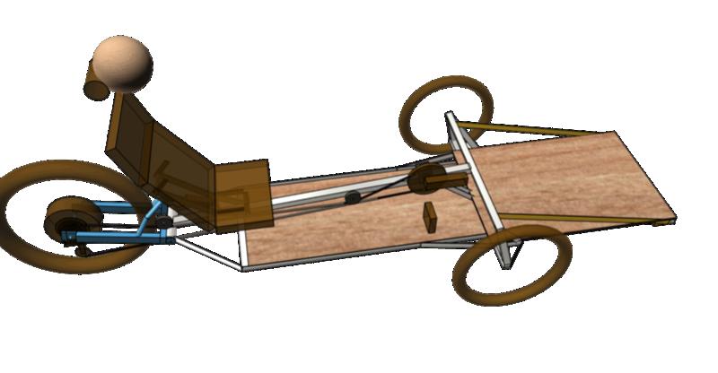 cargomobile (trikeporteur, j'y crois c'est déjà bien) Proto-14