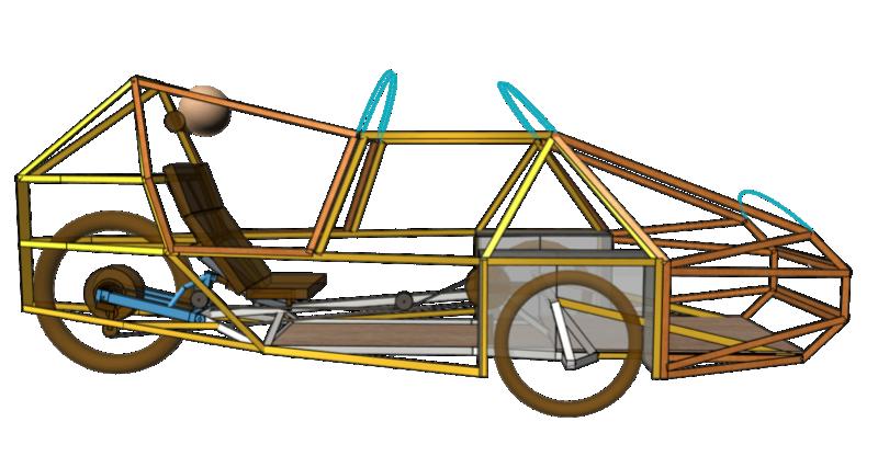 cargomobile (trikeporteur, j'y crois c'est déjà bien) Proto10