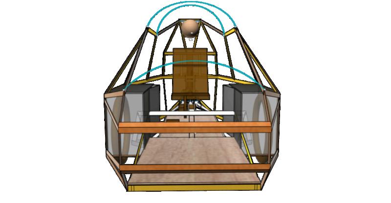cargomobile (trikeporteur, j'y crois c'est déjà bien) Proto110