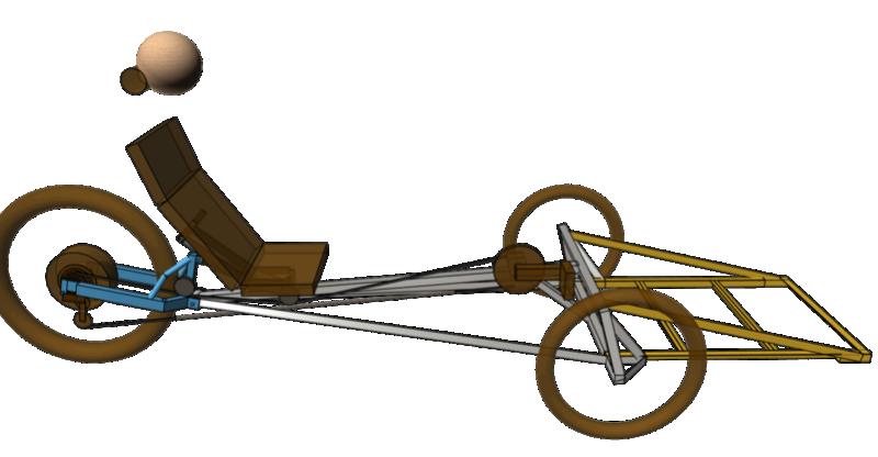cargomobile (trikeporteur, j'y crois c'est déjà bien) Proto610