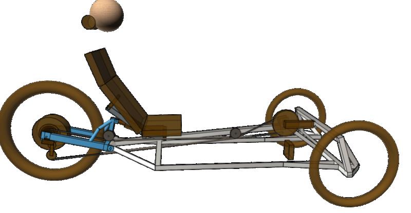 cargomobile (trikeporteur, j'y crois c'est déjà bien) Protoc11