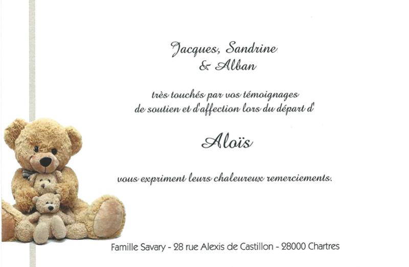 [Condoléances] Un petit ange, Aloïs, le 30 Janvier 2017, s'en est allé - Page 3 Hommag10
