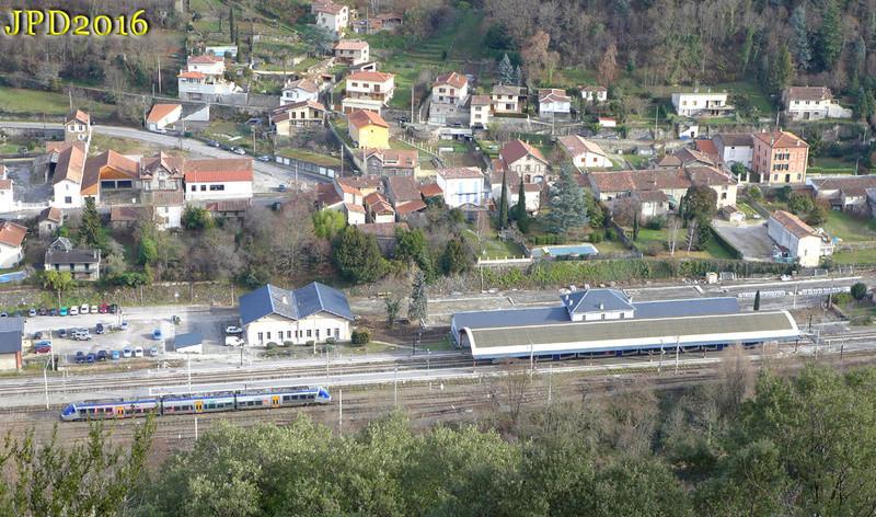 Pk 082,2 : Gare de Foix (09) - Page 11 Copie_10