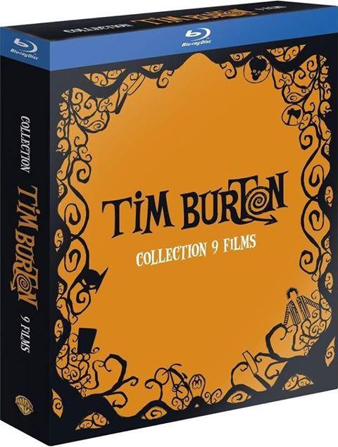 tim burton  Tim10