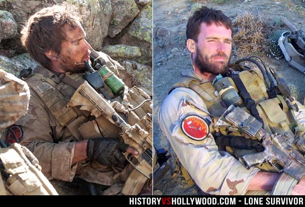 Navy Seal Afghanistan 2005 (reprise) Ktmrp10