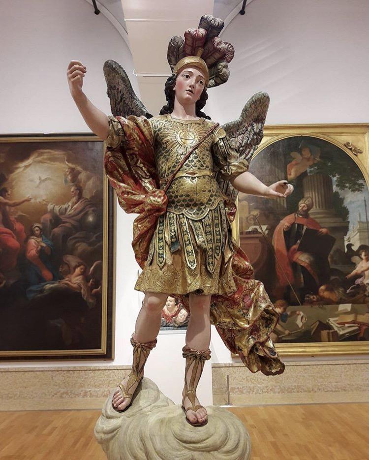 Selfies dans les musées ? L'horreur !  Lisbon10