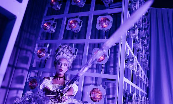 Marie Antoinette Folkteatern / Göteborg Mari_m10