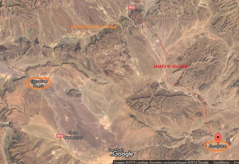 [Maroc Camp/Généralités] Camping Oumjrane Oum2_b10