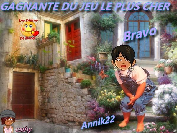 LE MOT LE PLUS CHER N°2 Annik_10