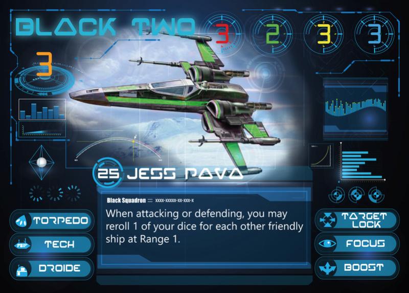 Black Squadron Blackt12