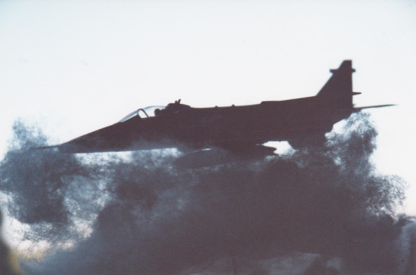 Maquettes des années 80' et 90' - Avions Avions25