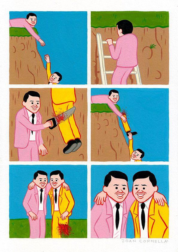 Votre humour de zèbre - Page 11 15826410