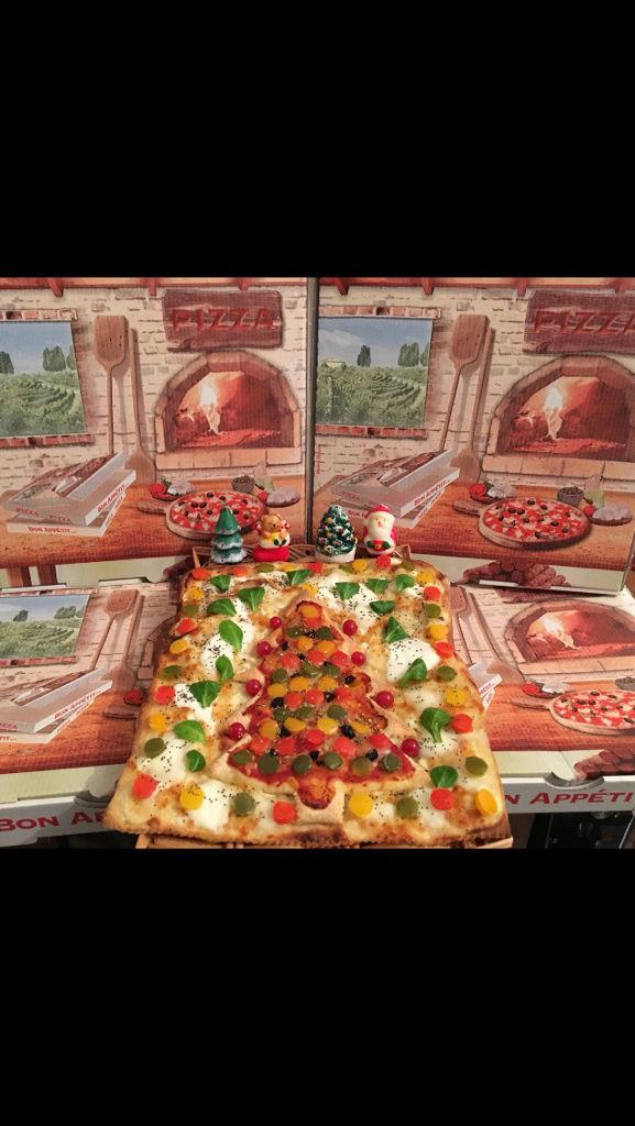 Pizza de Noël - Page 2 Image16