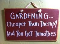 Funny garden pics Img_1810