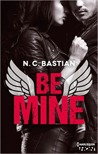 BE MINE de N.C Bastian 11092110