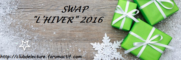 """SWAP """"L'HIVER"""" 2016 - Page 2 35886710"""