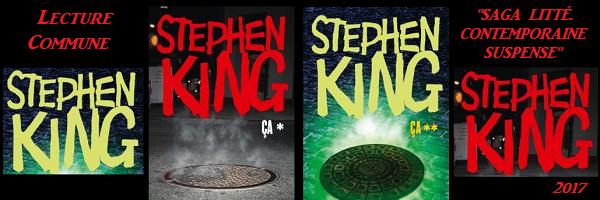 ÇA (Tome 2) de Stephen King Ca_11