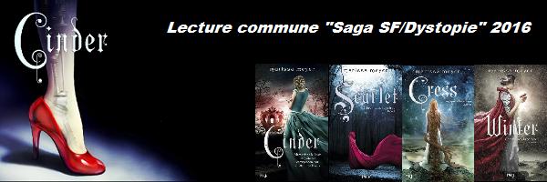 """Lecture Commune """"SAGA SF/DYSTOPIE"""" de l'ANNÉE 2017 Lc_les11"""