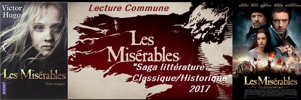 """Lecture Commune """"SAGA LITTÉ. CLASSIQUE/HISTORIQUE"""" de l'ANNÉE 2017 Les_mi10"""