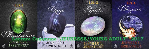 LUX (Tome 4) ORIGINE de Jennifer L. Armentrout Lux10