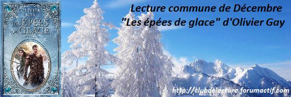 """Lecture Commune de DECEMBRE 2016 """"Joker"""" Ypyes_10"""