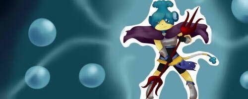 Edna Kecrcor ~ Une Flotajou arrive sur Zyn's Helm Pokemo10