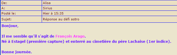 """Les Défis """"Astro"""" avec GE - Page 7 Captur12"""