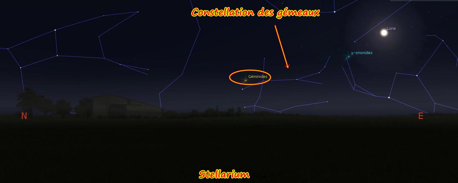 Les balades célestes de Sirius. - Page 4 Captur25