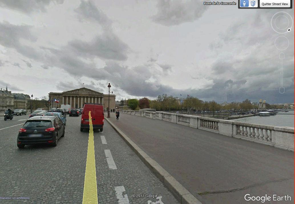 (Jeu) Cherchez l'erreur avec Street View Captur48
