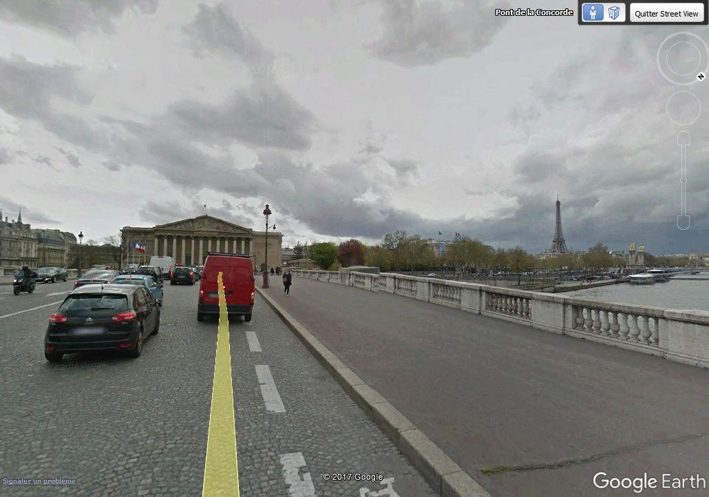 (Jeu) Cherchez l'erreur avec Street View Captur49
