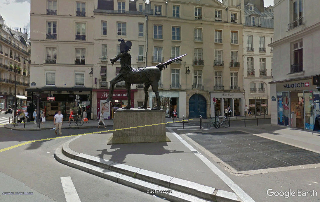 (Jeu) Cherchez l'erreur avec Street View - Page 2 Captur50