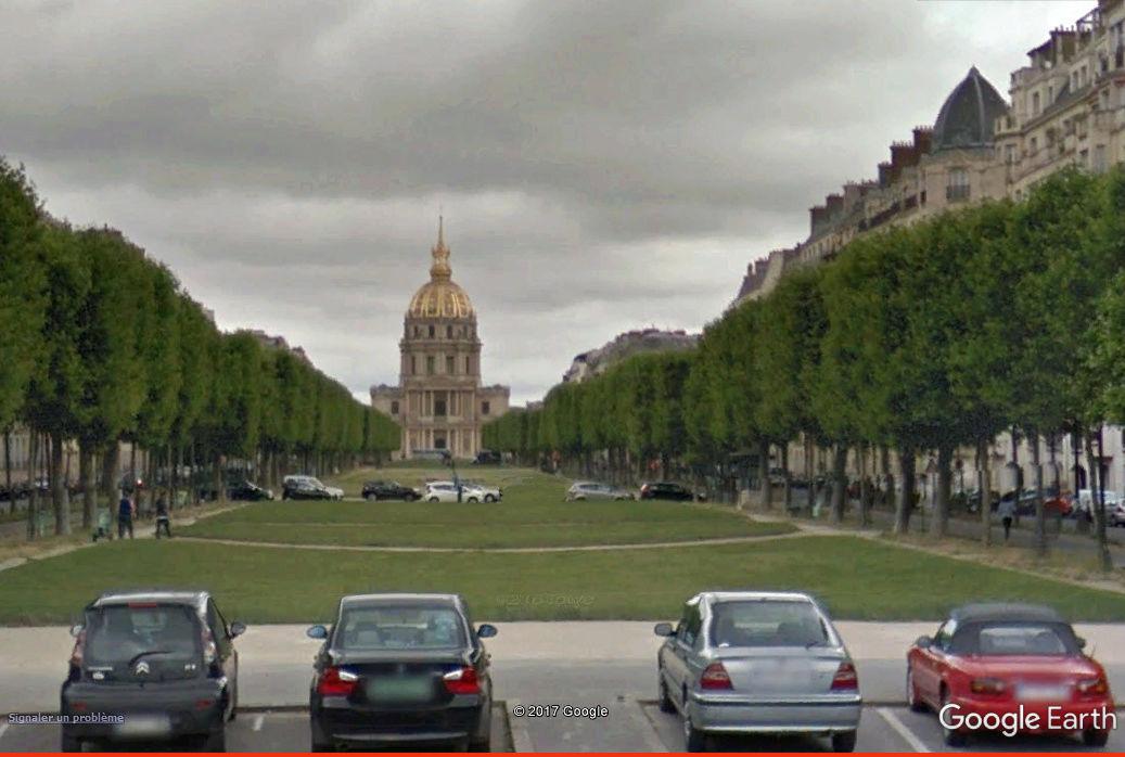 (Jeu) Cherchez l'erreur avec Street View - Page 2 Cherch10