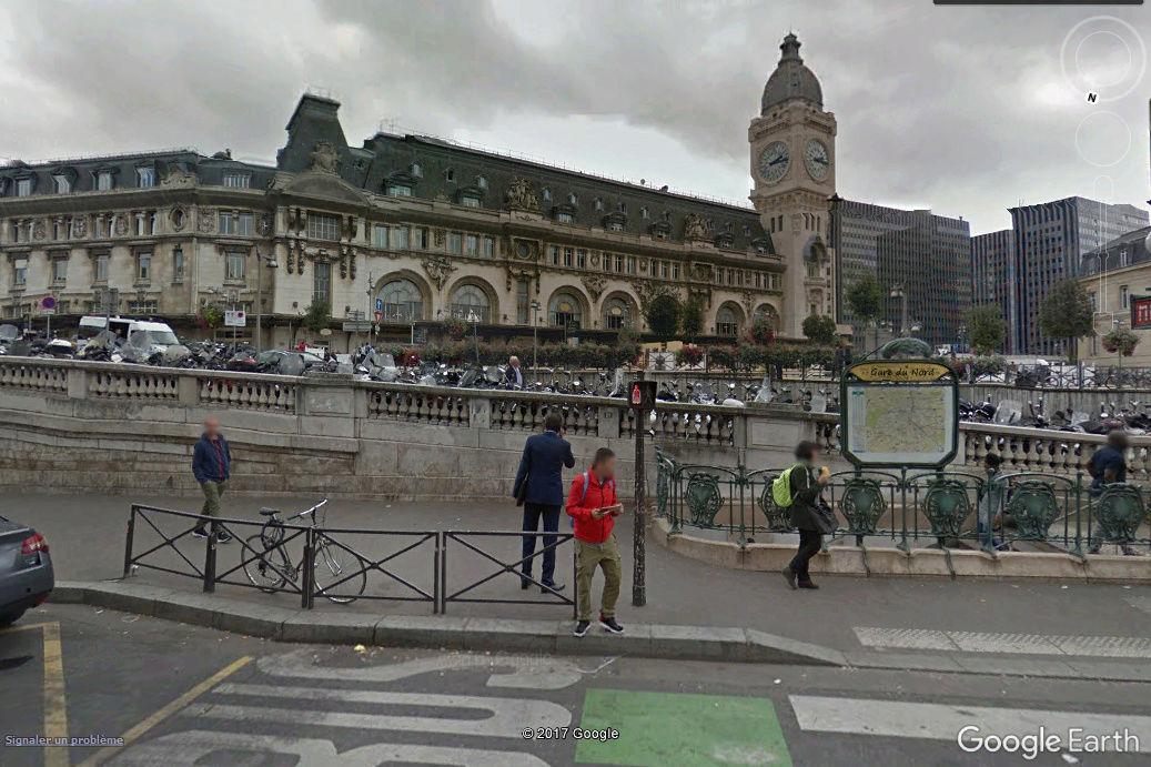 (Jeu) Cherchez l'erreur avec Street View Dddddd13