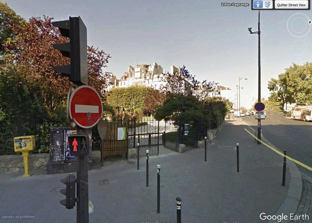 (Jeu) Cherchez l'erreur avec Street View - Page 3 Erreur11