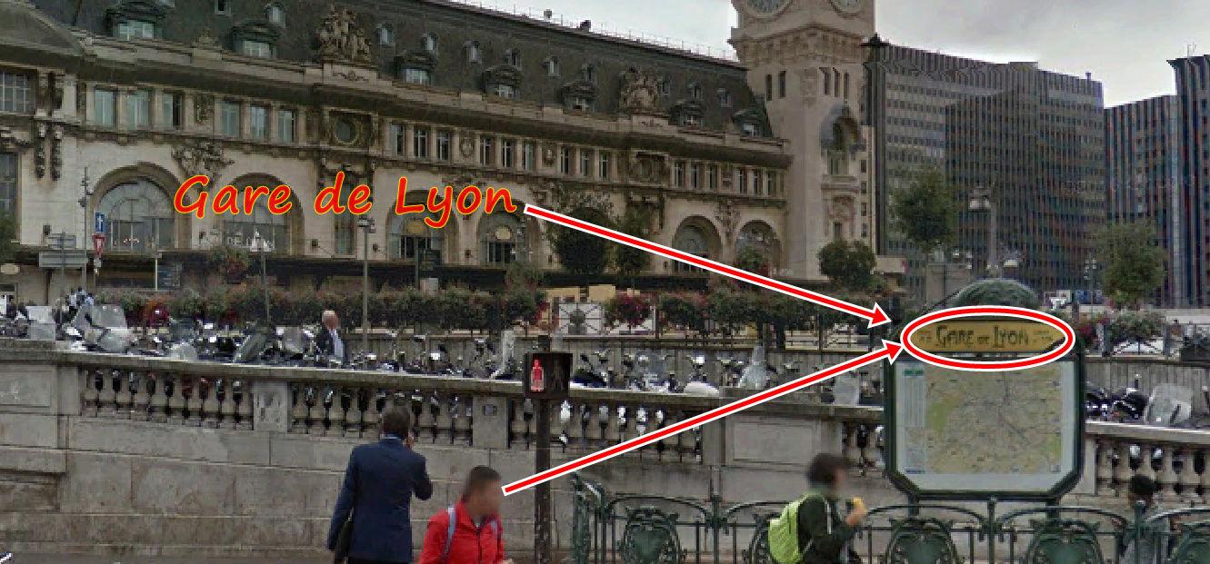 (Jeu) Cherchez l'erreur avec Street View Gare_d10