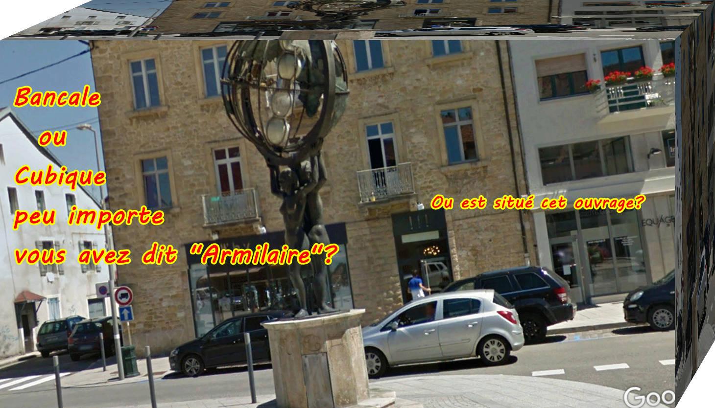 """Les Défis """"Astro"""" avec GE - Page 5 Jeu_ts10"""