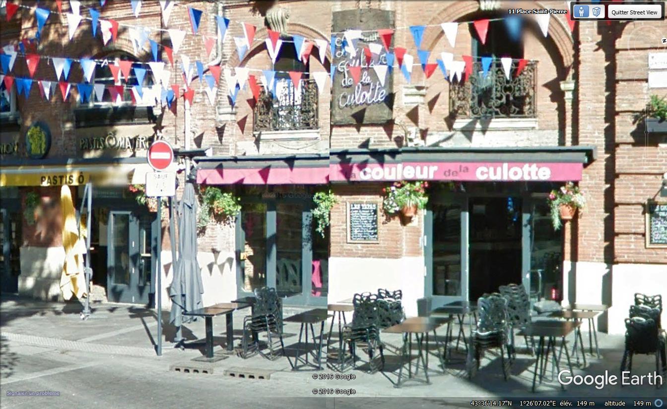 STREET VIEW : bistrots et  bars - Page 6 La_cou10