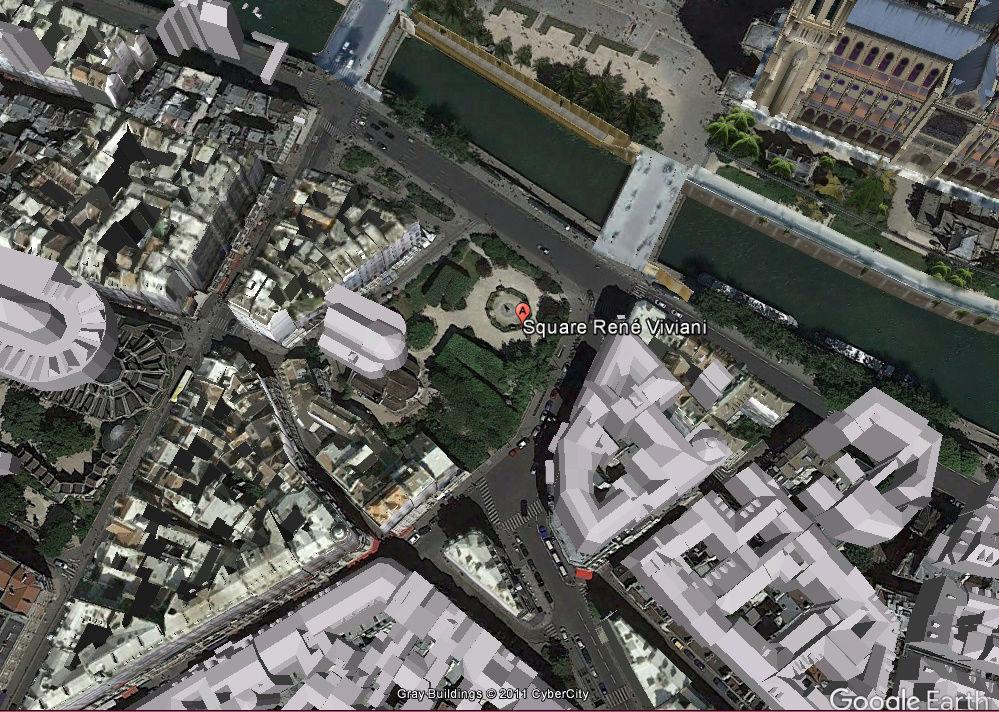 (Jeu) Cherchez l'erreur avec Street View - Page 2 Square10