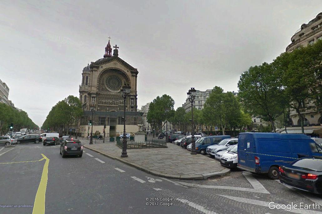 (Jeu) Cherchez l'erreur avec Street View St_a_b10